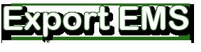 Softpro Application Systems